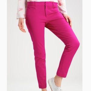 Banana Republic ~ Sloan fit pants